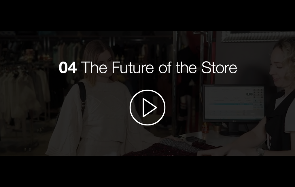 Part 4: The Future of the Store