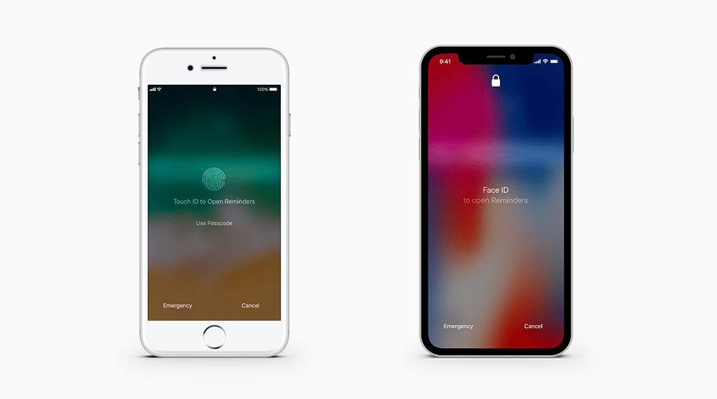 iphonex-faceid-1024x570.jpg