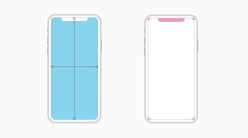 iphonex-layout-1024x570.png