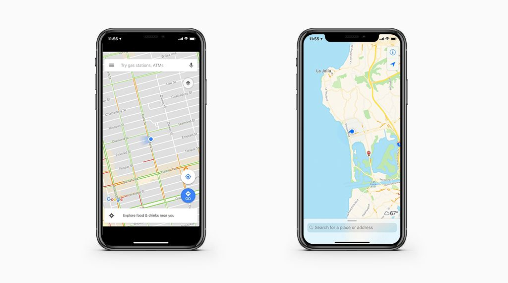 iphonex-maps-1024x570.jpg