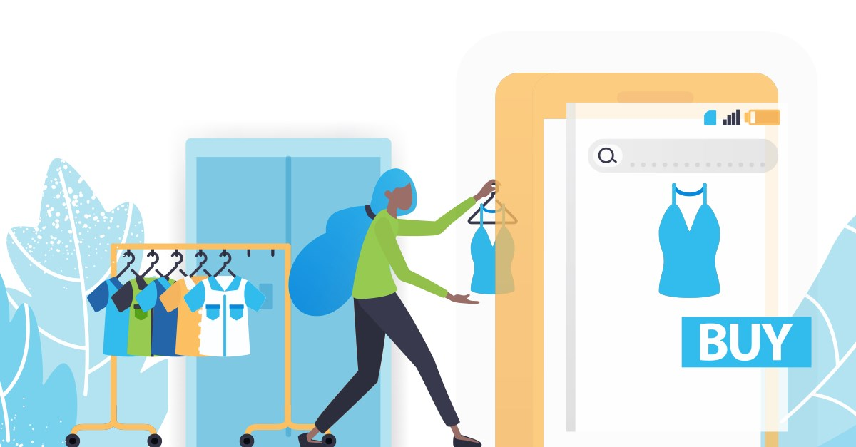 Expectations of the Connected Consumer