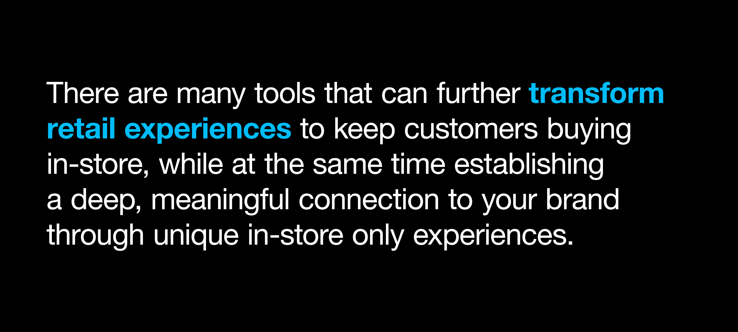 The-Modern-Retail-Platform-Blog-Quote-2400x1080.png