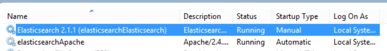 Elastic Search - Glen - ONE.png
