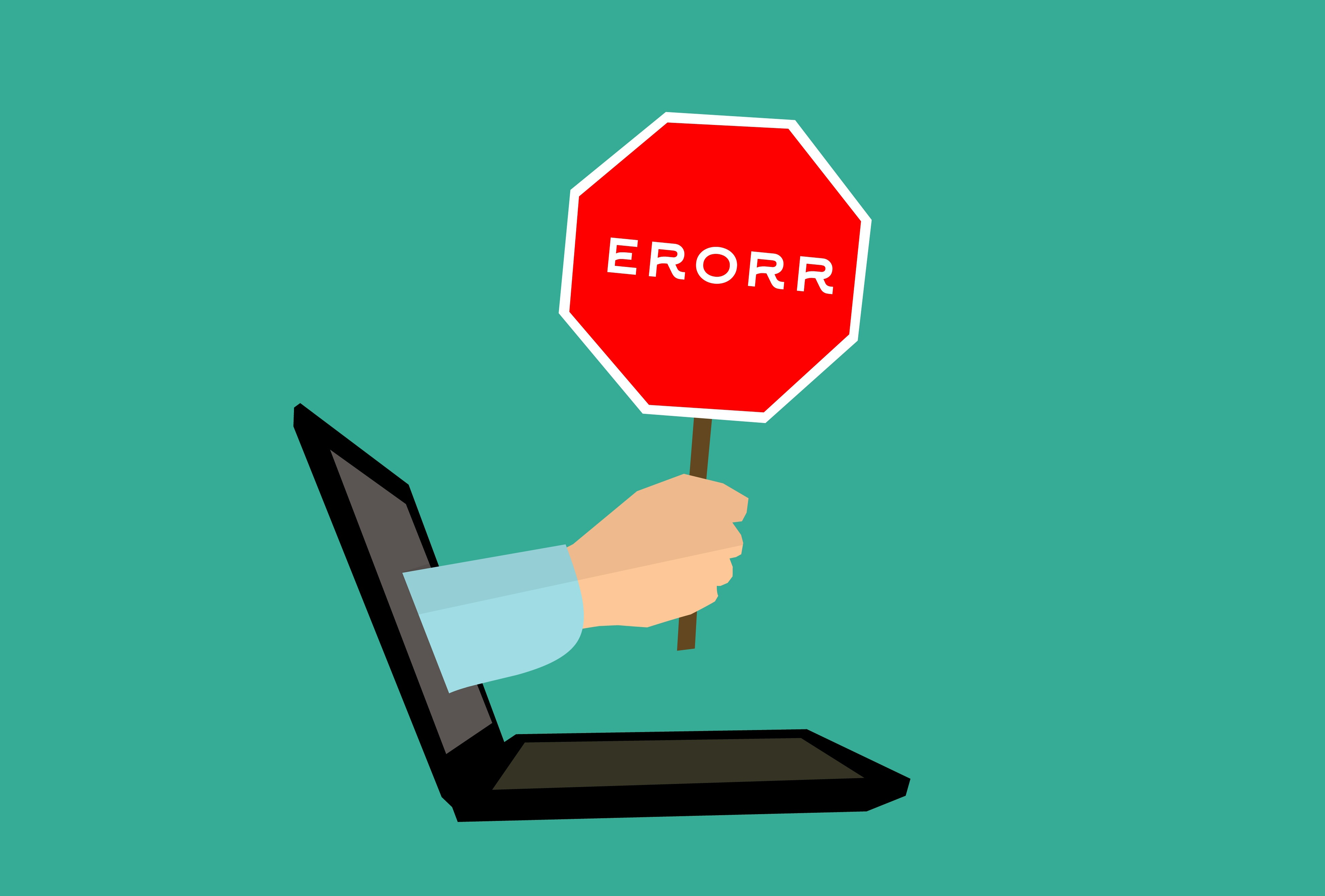 How to properly configure Coveo for Sitecore to avoid 401 unauthorized error messages