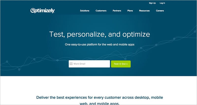 Lean User Testing Methods: Test Before You Build | Valtech