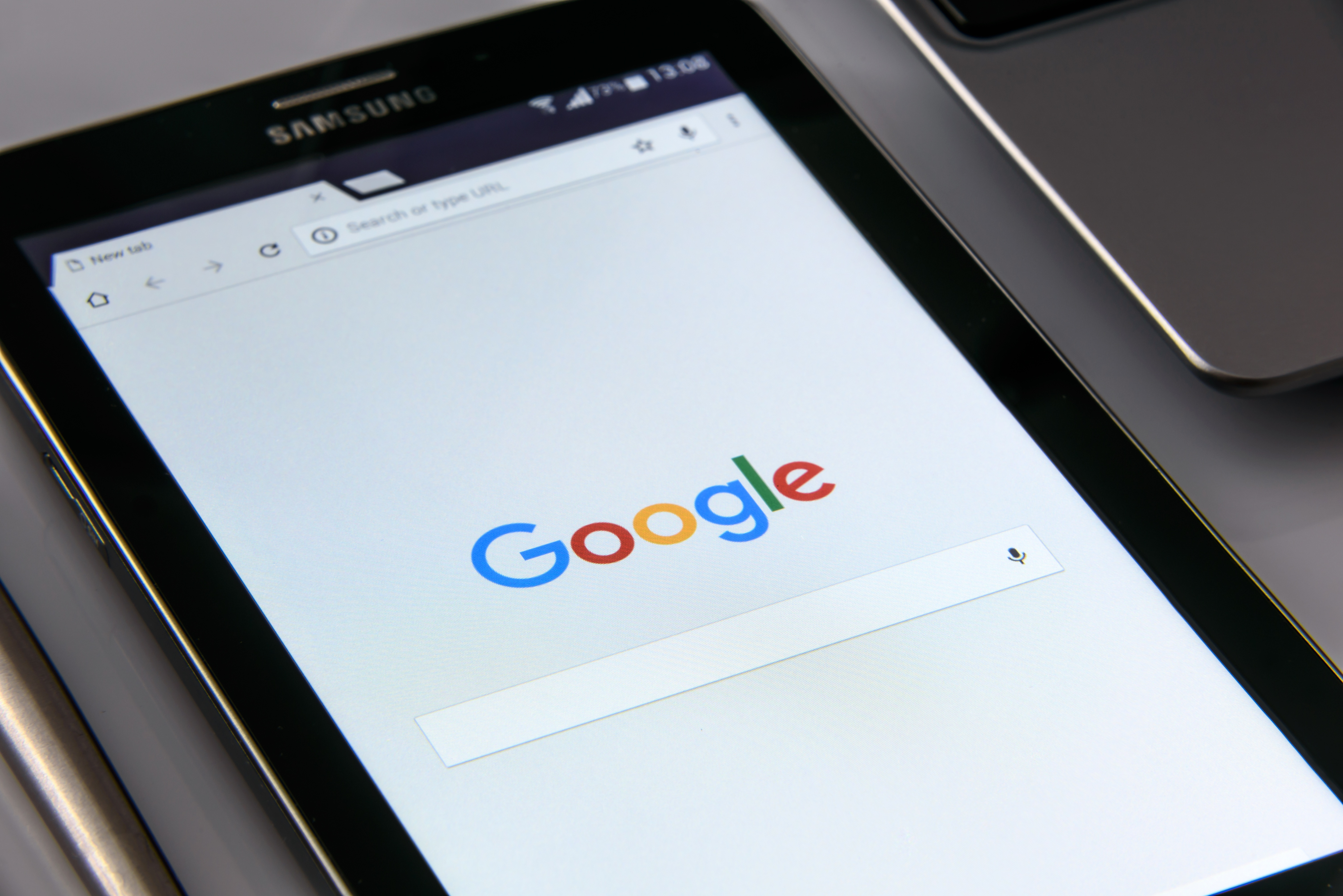Mobile indexing will rule Google search results