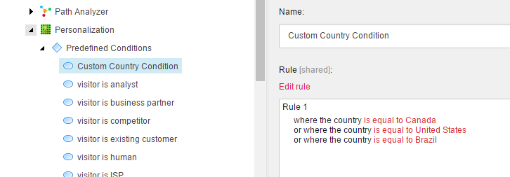 2-personalization-and-predefined-conditions-in-sitecore-2.png