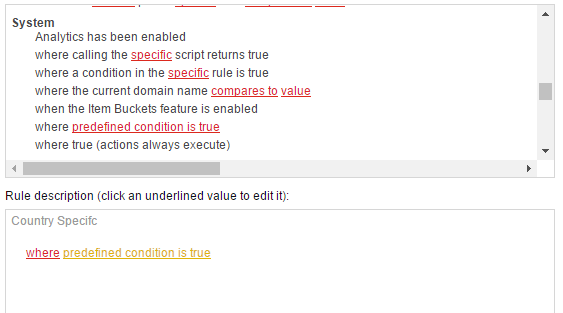 3-personalization-and-predefined-conditions-in-sitecore-3.png