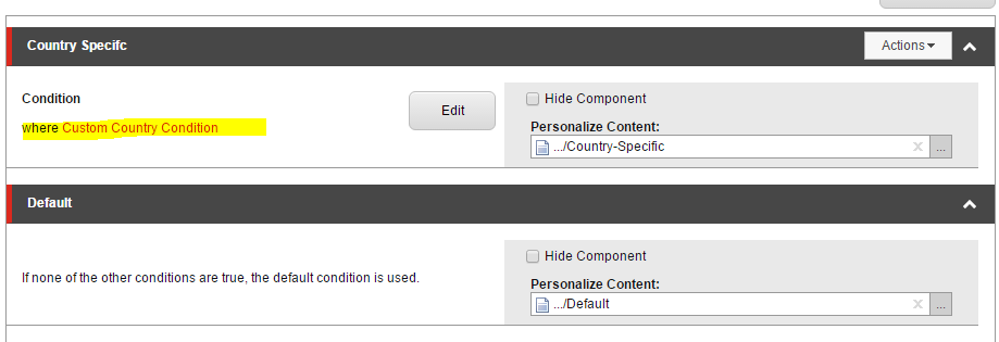 4-personalization-and-predefined-conditions-in-sitecore-4.png