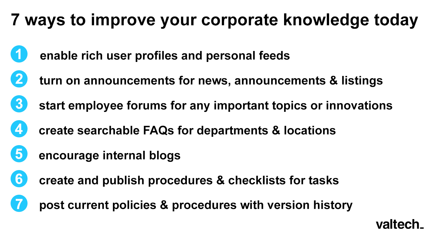 7-ways-to-improve-your-corporate-knowledge-today.jpg