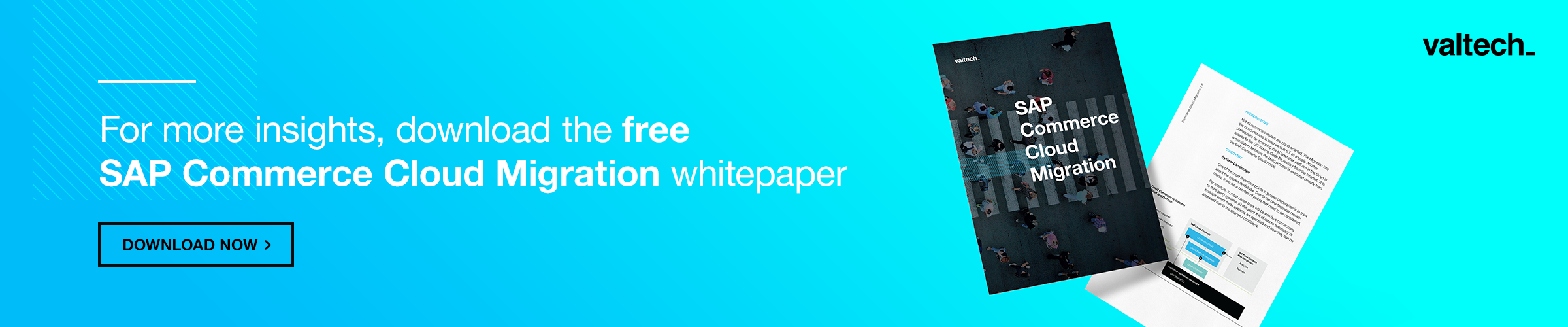 SAP-Whitepaper-Blog-Ad.png