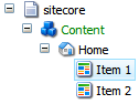1Sitecore for developers-Content-Tree.png