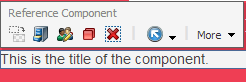 1-Sitecore button- reference component.jpg