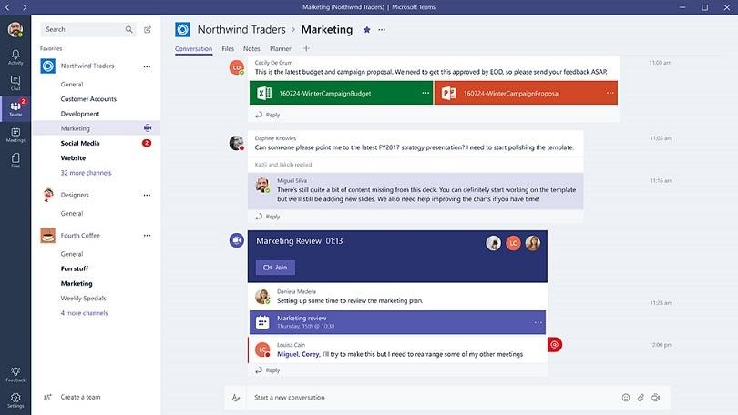 slack-vs-microsoft-teams-2.jpg