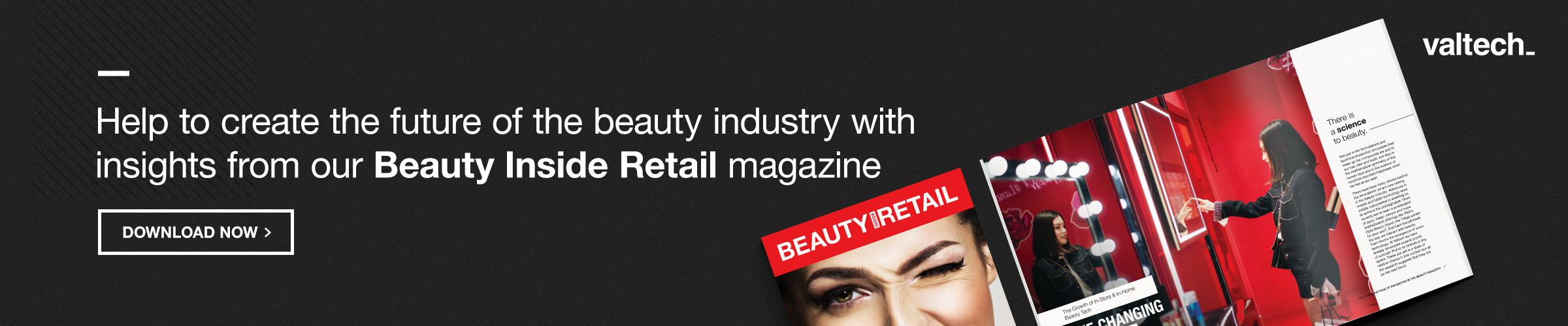 Beauty-Inside-Retail-Blog whitepaper